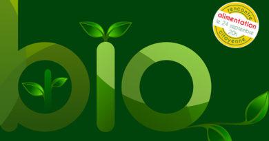 bio vert