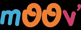 moov.info