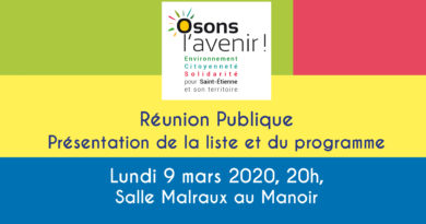 Bann FB-Reunion publique