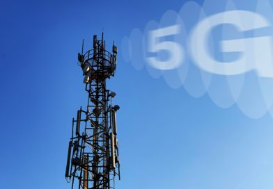 La 5G en question